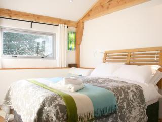 76596 - Woodland Room, Winchester
