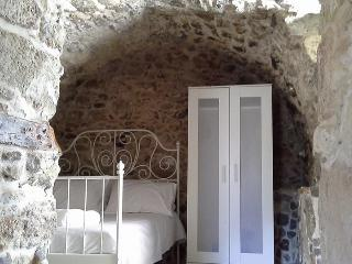 Traditional house in Piskokefalo  with Wi-Fi, Sitia