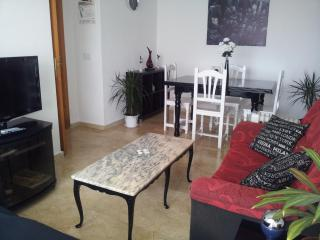 Kennedy 1 apartment,wifi, Benidorm