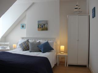 Harbour Loft, Whitstable