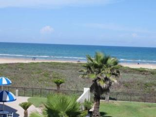 Marisol Condominiums  Unit 312, South Padre Island