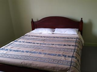 Fully Furnished 3 Bedroom Apartment, Nairobi