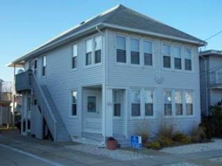 8921 Second Avenue in Stone Harbor, NJ - ID 232901