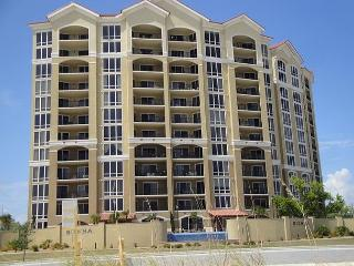 Beautiful 2-Bedroom / 2-Bath Condo at Sienna On The Coast, Gulfport