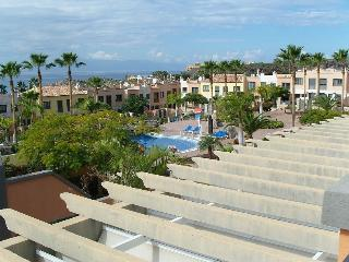 LUXURY VILLA,  3  BEDROOMS, Costa Adeje