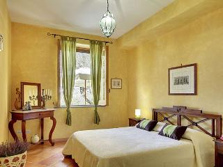 Apartment Olive, Sorrente