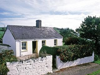 42- Ardmore, Youghal