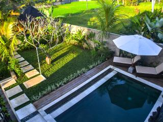 Villa Kami Ubud - Luxurious private villa in ubud