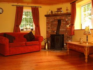 Dovedale Cottage NITB 5 *****, Banbridge