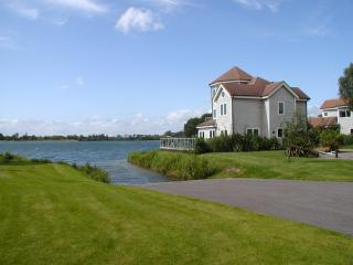 33 The Landings, South Cerney