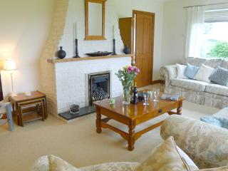 Holiday Cottage - Ty Mynydd, Sardis, Houghton
