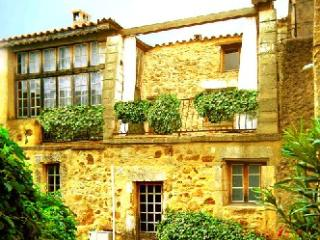 Relaxing French retreat!!!, Uzes