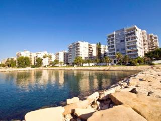 Solferino Beach Apartment, Limassol