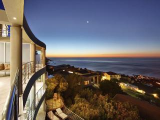 Villa Silva 5 Bed, Camps Bay
