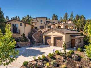 Deluxe Home, Elegance on the West Side, Spacious and Beautiful!, Bend
