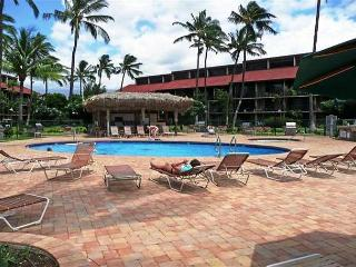 Luana Kai C103 - Ground Floor, Great Rates!, Kihei
