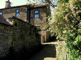 Dale Cottage, Bankside, Youlgreave