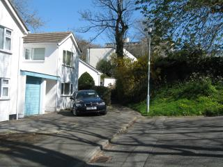 6 Rectory Court, Tenby