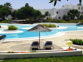 Nice apartment in Lanzarote, Costa Teguise