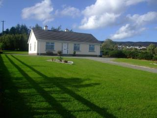 An Shorlán Self Catering Accommodation, Greencastle