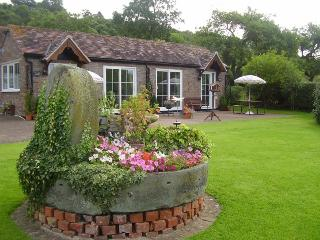 Dovecote Cottage, Forest of Dean
