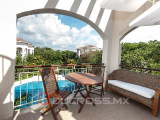 3000 Square Foot Penthouse Condo, Playa del Carmen
