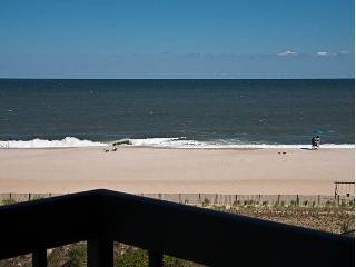 505 Chesapeake House, Bethany Beach