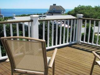 Whale Cove Gardens: Immaculate home with private neighborhood water access!, Rockport