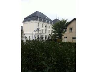 Newly renovated in the heart of Charlottenlund - 4662
