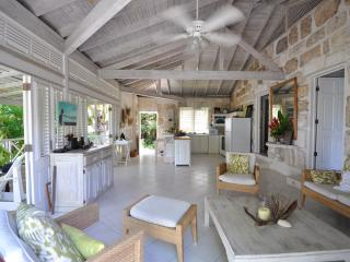 Tamarind Cottage, The Garden, St James, Barbados, Weston