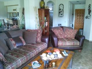 ONE BEDROOM CONDO ON LAGOS CT - 1CWIL, Cathedral City