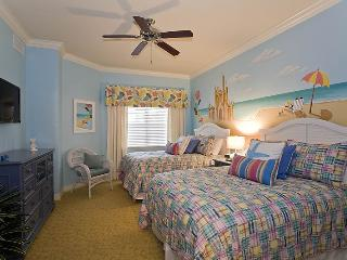 Luxury Villa with themed bedroom, attentive owner, Reunion