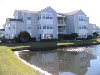 Minutes to the Beach, Smoke Free-Pet Friendly-Pool, Surfside Beach