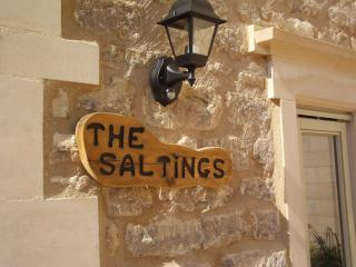 The Saltings, Batheaston, Bath