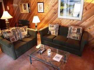 Deluxe 1 Bed/1 Bath, Tech Equipped, Great Amenities, Excellent Location!, Mammoth Lakes