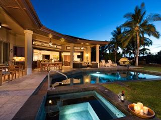 Luxury 5Bdrm Home w/private pool & spa, near Four Seasons