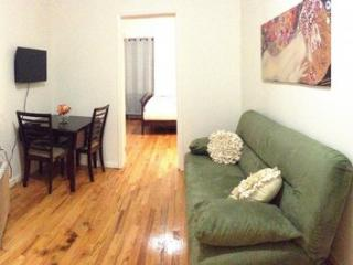 Enjoy the Action of Midtown in this Comfortable Apartment ~ RA42804, Weehawken