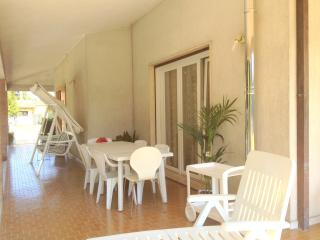 Bed and Breakfast Casaamigos 1, Vicenza