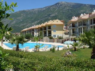 Joy Lettings Home PN15, Oludeniz