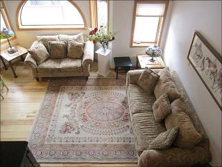 Completely Upgraded Interior - Well-Behaved Pets Welcome (6701), Telluride