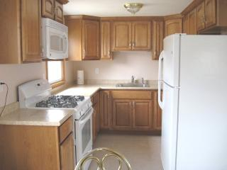 2BR 44 East Bay View Rd, Dennis, MA