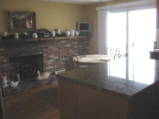 3BR 74 East Bayview, Dennis, MA