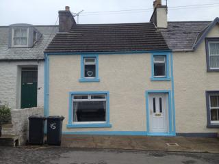 Stranmore Holiday Home, Drummore