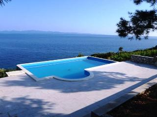 Vineyard Villa, Peljesac Peninsula
