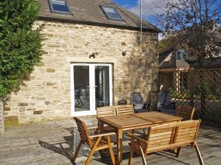 Lakeview Holidays. AA 4 Star, Fairford