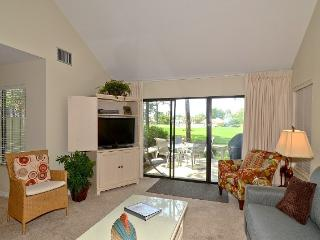 Fairways 259 - 3BR 3BA - Sleeps 8, Sandestin
