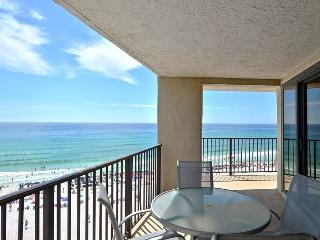 Beachside Two 4286 - 8th Floor - 3BR 2BA-Sleeps 6, Sandestin