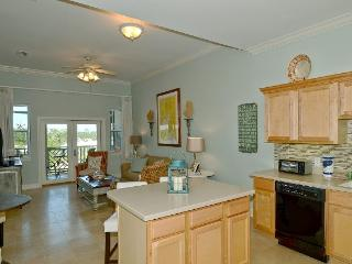 Seagrove Highlands 2407 (S) - 3BR 2BA - Sleeps 6, Seagrove Beach