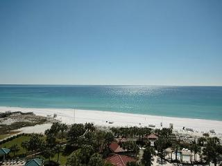 Westwinds 4764 - 8th floor - 1BR 1BA - Sleeps 4, Sandestin