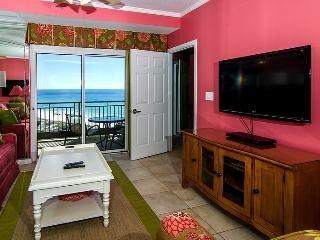 Westwinds 4791 - 11th floor - 2BR 2.5BA - Sleeps 6, Sandestin